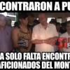 Memes de  la liberación de Alan Pulido