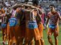 Resultado Alebrijes de Oaxaca vs Atlético Zacatepec – Final Vuelta – Ascenso MX