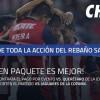 Chivas TV pone en promoción el partido ante Querétaro