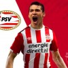 Excelsior Maassluis vs PSV Eindhoven en Vivo – Copa de Holanda – Miércoles 26 de Septiembre del 2018