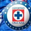 Ex-capitán del Cruz Azul pide a los jugadores recuperen el alma