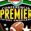 Zorros Cetys Tijuana vs Potros ITSON en Vivo – Conferencia Premier Futbol Americano Conadeip – Sábado 17 de Noviembre del 2018