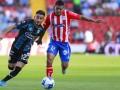 Resultado Querétaro vs Atlético San Luis – J7-  Clausura 2020