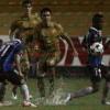 Dorados de Sinaloa 1-2 Queretaro en J2 del Copa MX
