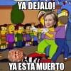 Memes del debate entre Hillary Clinton y Donald Trump