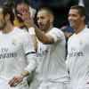 Real Madrid y Manchester United son los más valiosos de Europa