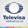 Ver Canal Canal 12 Televisa Hermosillo en Vivo