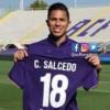 Fiorentina vs AC Milan en Vivo – Liga Italiana – Domingo 25 de Septiembre del 2016