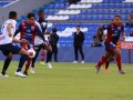 Resultado Celaya vs Atlante – J1- Ascenso MX