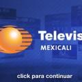 Ver Canal 3 XHBC en Vivo