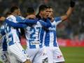 Resultado Leganés vs Celta de Vigo  – J16 – La Liga