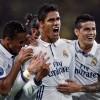 Real Madrid empató 2-2 ante Borussia Dortmund por la Champions