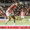 El gol de la Jornada 11 del Apertura 2016 fue de  Jesús Isijara de Necaxa