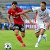 Lobos BUAP golra 4-0 Xolos Tijuana en la Copa MX