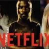 Estrenos de Netflix en Septiembre  2016