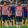 Chivas enfrentará al Arsenal en verano