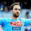 Juventus lo hace oficial, Gonzalo Higuaín por 90 millones de Euros