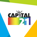Ver Canal Capital 21 en Vivo y Online por Internet