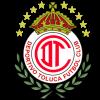 Toluca vs São Paulo en Vivo – Copa Libertadores – Miércoles 4 de Mayo del 2016