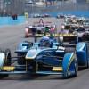 ABB FIA Fórmula E – Practica 2 China en Vivo – Viernes 22 de Marzo del 2019