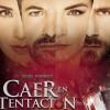Caer en Tentación en Vivo – Ver telenovela Online, por Internet y Gratis!