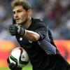 Iker Casilla desmiente su ida a la MLS