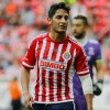 Chivas intenta acomodar a Ángel Reyna en la MLS