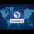 Channels Television en Vivo – Ver canal Online, por Internet y Gratis