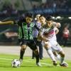 Empate Cafetaleros de Tapachula 1-1 FC Juárez Ascenso MX