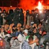 Lista de 20 de los 52 muertos del Penal de Topo Chico