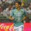Atlante pierde 0-1 Leon en J2 de la Copa MX