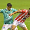 Empate León 0-0 Necaxa en J2 del Apertura 2016
