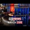 Sky News en Vivo – Ver canal Online, por Internet y Gratis