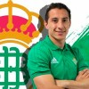 Real Betis vs Athletic Bilbao en Vivo – Jornada 5 – Liga Española – Domingo 23 de Septiembre del 2018