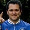 Lo que dice Carlos Hermosillo del actual Cruz Azul y de Tomas Boy