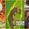 Los mejores 'memes' del nuevo peinado de Leo Messi