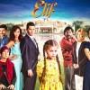 Elif en Vivo – Ver telenovela Online, por Internet y Gratis!