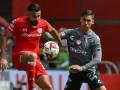 Resultado Toluca vs Necaxa – J2- Clausura 2020