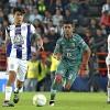 Gutierrez del Pachuca asegura que la final la jugaran intensamente