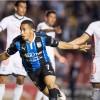 Queretaro 3-1 Lobos BUAP en Octavos de Copa MX
