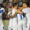 Celaya 3-1 Murcielagos FC