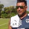 Rayados tiene objetivos altos para el Apertura 2016