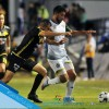 Murcielagos FC 1-2  Potros UAEM en J2 de Ascenso MX