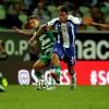 Diego Reyes se reportará con el Porto, no tiene seguro nada aun