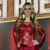 Actores esperan que TV Azteca resurja con nuevo directivo