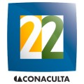 Ver Canal 22 en Vivo y Online