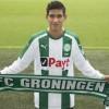 FC Groningen vs Heerenveen en Vivo –  Liga Holandesa – Domingo 11 de Noviembre del 2018