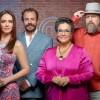MasterChef México 2018 en Vivo