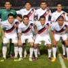 Almeyda pondrá otro 11 ante Morelia en la CopaMX