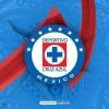 Delanteros mexicanos que podrían reforzar al Cruz Azul